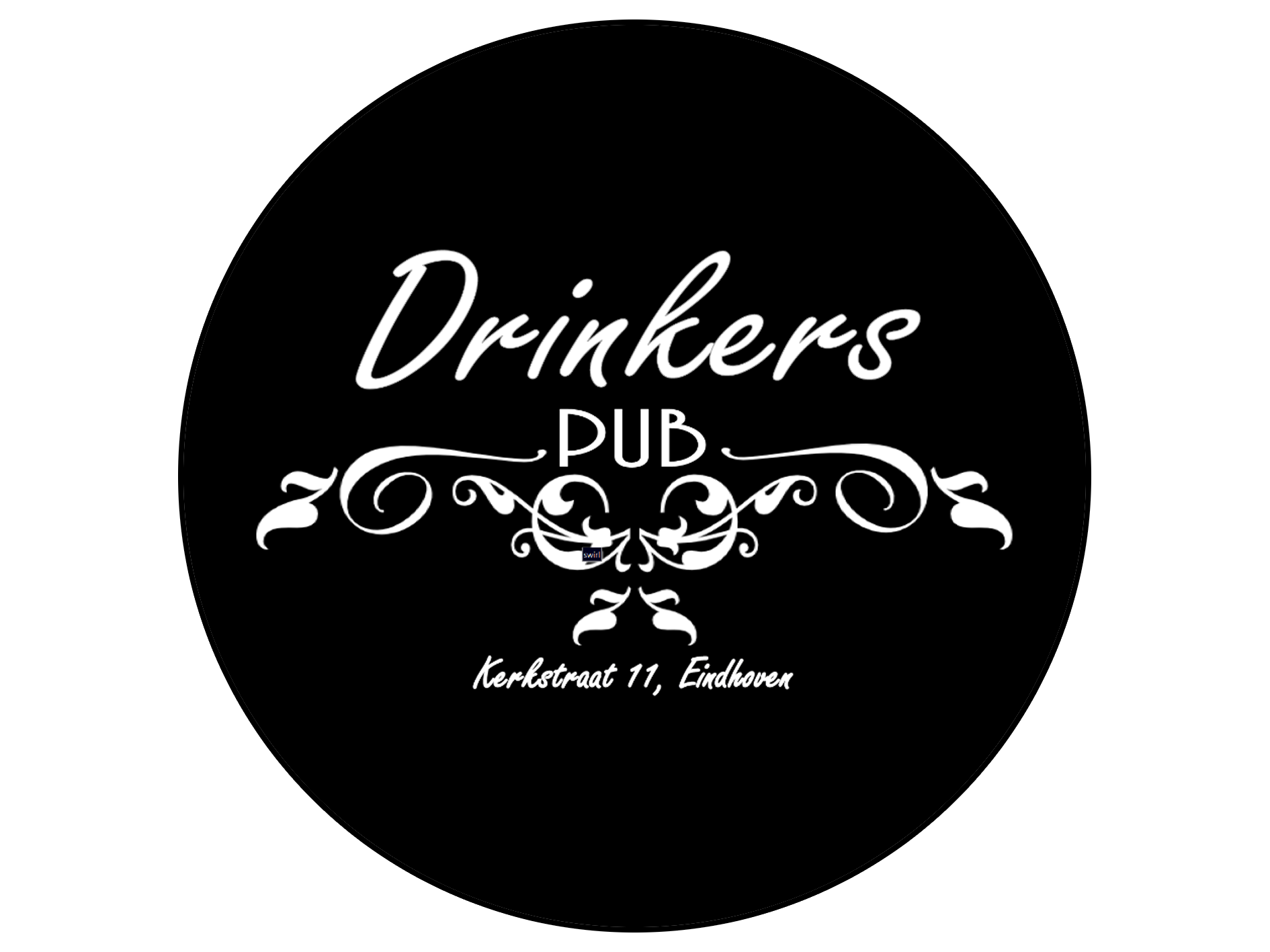 drinkerspub